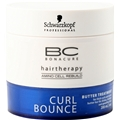 Bonacure Curl Bounce Butter Treatment