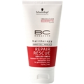 Bonacure Repair Rescue Sealed Ends