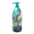 Fairies Bath and Shower Gel
