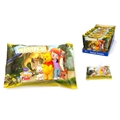 Pooh Wet Wipes