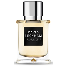 50 ml - Beckham Instinct