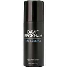 The Essence - Deodorant Spray