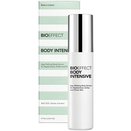 BioEffect Body Intensive
