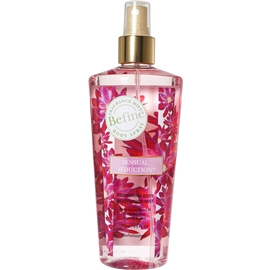Sensual Seduction Body Mist