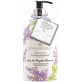 Lilac & English Lavender - Hand Lotion