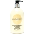 Sweet Mandarin & Grapefruit - Hand Lotion