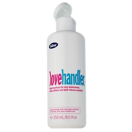 The Love Handler - Waist Targeting Cooling Gel