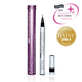Blinc Ultrathin Liquid Eyeliner
