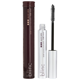 Blinc Mascara (289,00 kr)