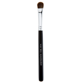 Wet & Dry Shadow Brush