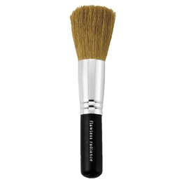 Flawless Radiance Brush