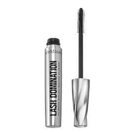 Lash Domination Volumizing Mascara