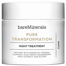 Pure Transformation Night Treatment