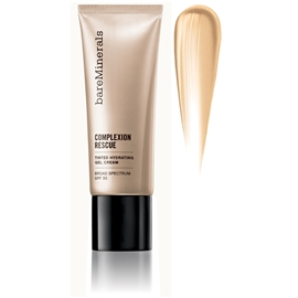 Complexion Rescue - Tinted Hydrating Gel Cream