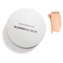 Blemish Remedy Foundation