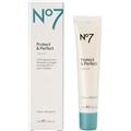 No7 Protect & Perfect Beauty Serum