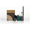 Boots No 7 Gift Set