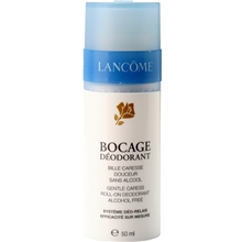 Bocage Roll On Deodorant