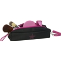 Beter Mini Make Up Bag