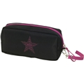 Beter Small Make Up Bag