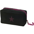 Beter Medium Make Up Bag