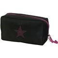 Beter Large Make Up Bag