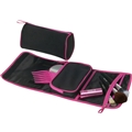 Beter Folding Make Up Bag