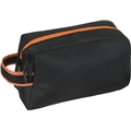 Beter Toiletry Bag w. Handle