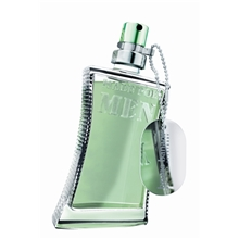 Made For Men - Eau de toilette (Edt) Spray