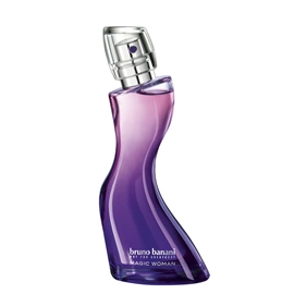 Magic Woman - Eau de toilette (Edt) Spray