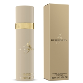 My Burberry - Deodorant Spray