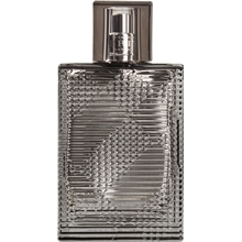 Burberry Brit Rhythm Men Intense - Edt Spray