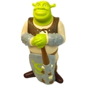 Shrek 3D Bath & Shower Gel