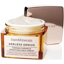 Ageless Genius Firming & Wrinkle Neck Cream