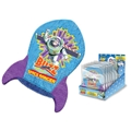 Toy Story Buzz Lightyear Wash Mitt