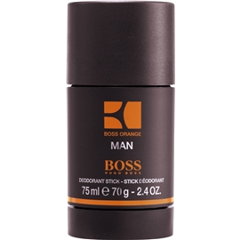 Boss Orange Man - Deodorant Stick