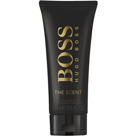 Boss The Scent - After Shave Balm