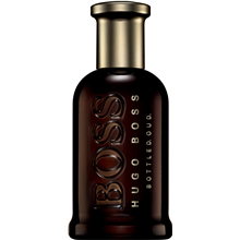 Boss Bottled Oud - Eau de parfum Spray