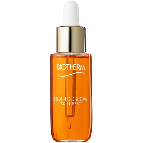 skin best liquid glow biotherm serum shopping4net. Black Bedroom Furniture Sets. Home Design Ideas
