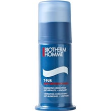 Biotherm Homme T Pur Anti Imperfections