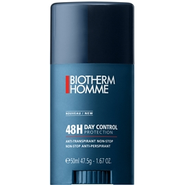 Biotherm Homme Day Control Stick