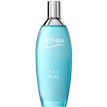 Eau Pure Invigorating Body Mist