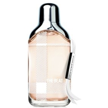 The Beat - Eau de parfum (Edp) Spray