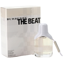 The Beat - Eau de toilette (Edt) Spray