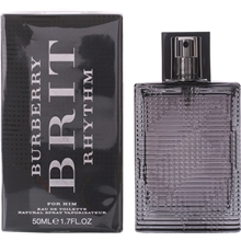 50 ml - Burberry Brit Rhythm for him