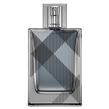 50 ml - Burberry Brit for Men