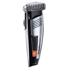 BaByliss E846E Beard Trimmer
