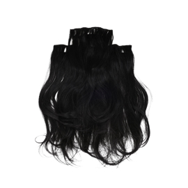 791904 Hairextensions 40cm