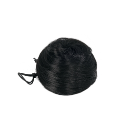 791963 Hairextensions French Pleat