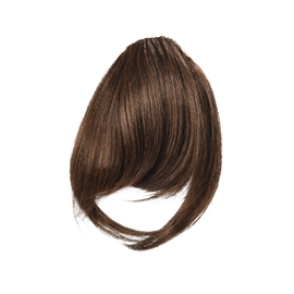791961 Hairextensions Clip In Fringe
